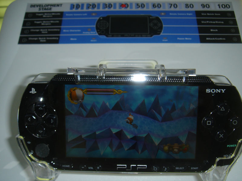 http://images.neopets.com/images/nf/psp_screen.jpg