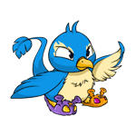 http://images.neopets.com/images/nf/pteri_grundoslippers.png