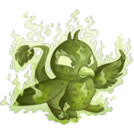 http://images.neopets.com/images/nf/pteri_swampgas_happy.png