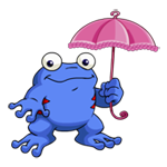 quiggle_pinkparasolhand.png