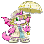 http://images.neopets.com/images/nf/scorchio_springoutfit.png