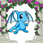 http://images.neopets.com/images/nf/shoyru_beautifulcolumn.png