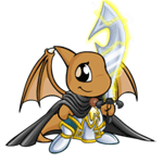 http://images.neopets.com/images/nf/shoyru_malwaroutfit.png