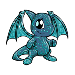 http://images.neopets.com/images/nf/shoyru_maractite_happy.png