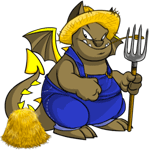 http://images.neopets.com/images/nf/skeith_bdayclothes08.png