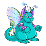 http://images.neopets.com/images/nf/skeith_fyora_armwrap_image.png