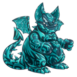 http://images.neopets.com/images/nf/skeith_maractite_happy.png