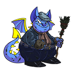 http://images.neopets.com/images/nf/skeith_sweepoutfit.png