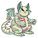 http://images.neopets.com/images/nf/skeith_transparent_happy.png