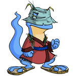 http://images.neopets.com/images/nf/techo_dayclothes1.png