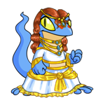 http://images.neopets.com/images/nf/techo_edoutfit.png