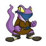 http://images.neopets.com/images/nf/techo_gdayclothes08.png
