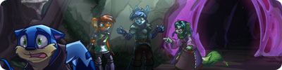 http://images.neopets.com/images/nf/tfr_10_642a651104.jpg