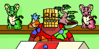 http://images.neopets.com/images/nf/tombolabase.png