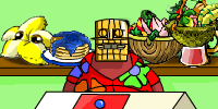 http://images.neopets.com/images/nf/tombolabase2.png