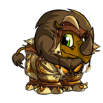 http://images.neopets.com/images/nf/tonu_warrioroutfit.png