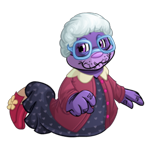 http://images.neopets.com/images/nf/tuskaninny_eldf_happy.png