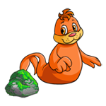 http://images.neopets.com/images/nf/tuskaninny_mossyrock.png