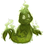 http://images.neopets.com/images/nf/tuskaninny_swampgas_happy.png