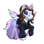 http://images.neopets.com/images/nf/uni_demureoutfit.png