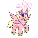 http://images.neopets.com/images/nf/uni_gdayclothes.png