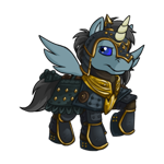 http://images.neopets.com/images/nf/uni_stleatheroutfit.png