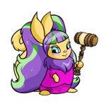 http://images.neopets.com/images/nf/usuki_gavel.png