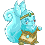 http://images.neopets.com/images/nf/usul_gdayclothes09.png