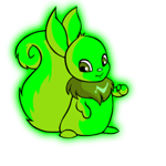 http://images.neopets.com/images/nf/usul_glowing_happy.png