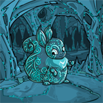 http://images.neopets.com/images/nf/usul_maractitecavern.png
