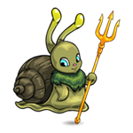http://images.neopets.com/images/nf/usul_maraquantrident.png