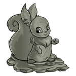 http://images.neopets.com/images/nf/usul_relic_happy.png