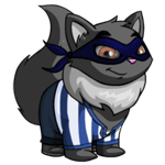 http://images.neopets.com/images/nf/wocky_bdayclothes09.png