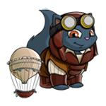 http://images.neopets.com/images/nf/wocky_gadgetoutfit.png