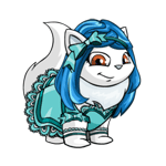http://images.neopets.com/images/nf/wocky_gdayclothes08.png