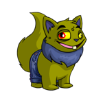 http://images.neopets.com/images/nf/wocky_hardybluetrousers.png