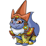 http://images.neopets.com/images/nf/wocky_royalgirl.png