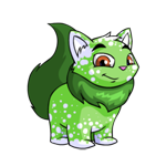 http://images.neopets.com/images/nf/wocky_speckled_happy.png