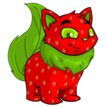 http://images.neopets.com/images/nf/wocky_strawberry_happy.png