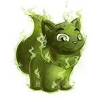 http://images.neopets.com/images/nf/wocky_swampgas_happy.png