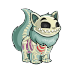 http://images.neopets.com/images/nf/wocky_transparent_happy.png