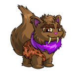http://images.neopets.com/images/nf/wocky_tyrannian_happy.png