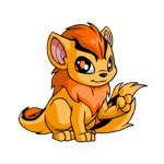 http://images.neopets.com/images/nf/xweetok_orange_happy.png