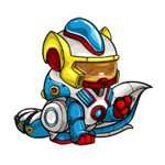 http://images.neopets.com/images/nf/xweetok_robot_happy.png