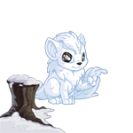 http://images.neopets.com/images/nf/xweetok_snowstump.png
