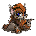 http://images.neopets.com/images/nf/xweetok_tyrannian_happy.png