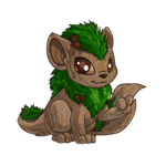 http://images.neopets.com/images/nf/xweetok_woodland_happy.png