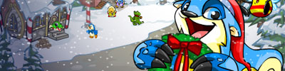 http://images.neopets.com/images/nf/y13_news_dream_neopet_give_mention.jpg
