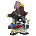 http://images.neopets.com/images/nf/yurble_admiraloutfit.png