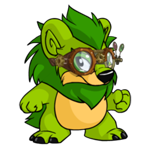 http://images.neopets.com/images/nf/yurble_bggoggles.png